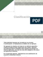 U2_Clasificacion_
