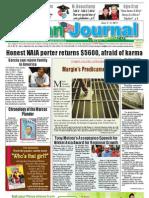 Asian Journal June 3, 2011 edition