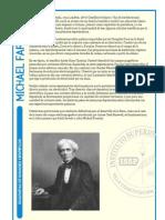 biografia FARADAY