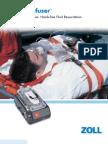 9656-0185_SpecSheet_PowerInfuser