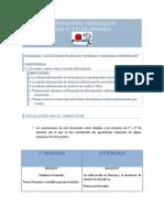orientaciones_recurso_TIC_5_y_6