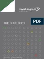 Blue_Book_2011