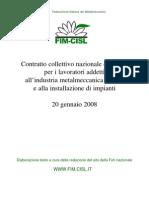 ccnl_2008_tutto-FIM-Opt