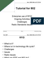 11-07-2787-00-0WNG_IEEE_802_RFID_Tutorial_11-11-07