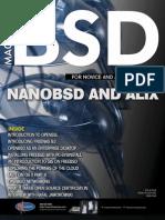 NanoBSD_and_ALIX_BSD_06_2011
