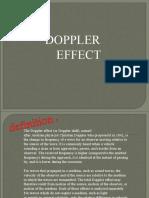 doppler_