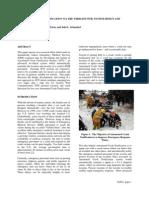 esvacn_paper71