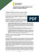 4_Medidas_actividades