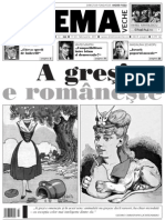 dilema_veche_20110217-23