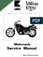 th23 th26 th34 kawasaki service repair manual pdf carburetor valve