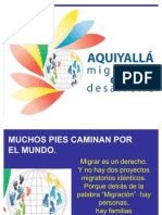 Pres Logo