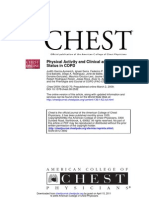 COPD Journal Article