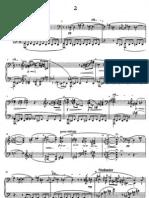 Schoenberg_op11_No2