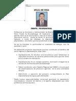 DIRECTOS FINANCIERO