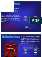 ATR Electrical System