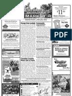 Merritt Morning Market-jun3-#2167