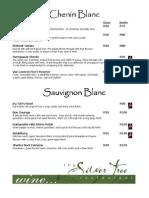 wine_list