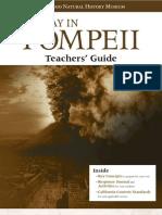 Pompeii_TeachGuide_FNL