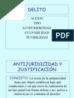 antijuridicidad_y_justificacion
