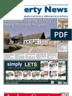 Malvern Property News 03/06/2011