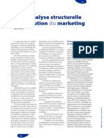 Valuation Du Marketing