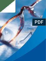 Online Trade Leaflet