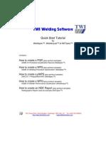 26853892 TWI Welding Software
