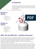WRC_CAE_FE107
