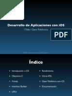 02_iOS