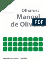 E-PDF