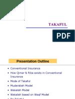 Takaful New