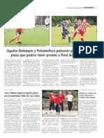 El Oriente de Asturias (3 de junio)