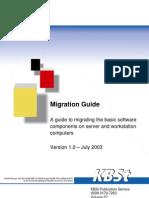 Book - Guia de Migracion Alemana