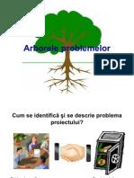 Management de Proiect