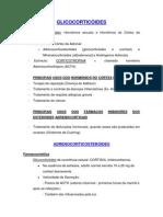 GLICOCORTICOIDES_2007