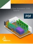 Solid Works Flow Simulation 2009 Tutorial