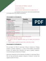 Pedro Anderson Balbino Dos Santos - Relatorio QT