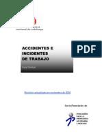 Guia_de_Accidentes_e_Incidentes_en_el_trabajo