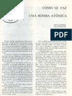 _comosefazumabombaatomica.arquivo