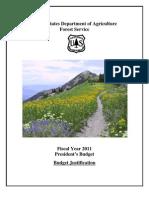 FY-2011-budget-justification-errata-061510.pdf