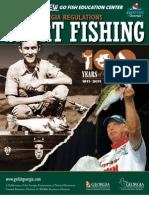 georgia_fishing_regulations_1.pdf