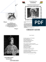 mujer rastafari