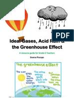 Resource Guide 2 PDF