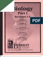 TBR Bio1 Opt
