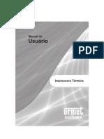 Manual FS700