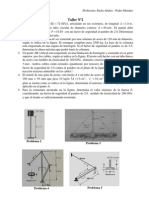 Taller_N_2_Pandeo_Estabilidad_I_2011