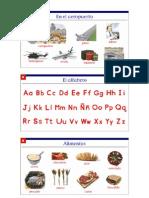 VocabularioPorCategorias_Diccionario