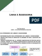 Linha_e_assessoria