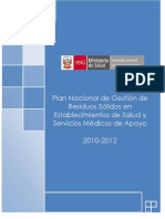 Plan Nacional_depa Rs Ee.ss.