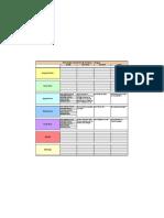 Planeador_Semanal_16 a 22 de Maio